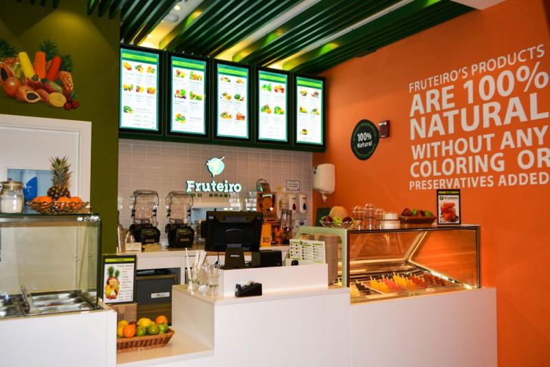 Abu Dhabi Fruteiro S Juice Bar Fruteiro Do Brasil Tropical
