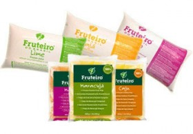 Frozen Tropical Fruit Pulp - Our Products | Fruteiro do